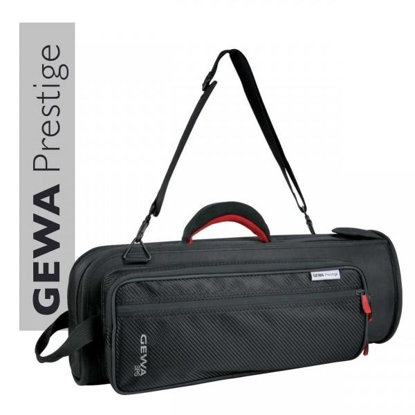 Gewa Prestige Gig-Bag Trompete SPS
