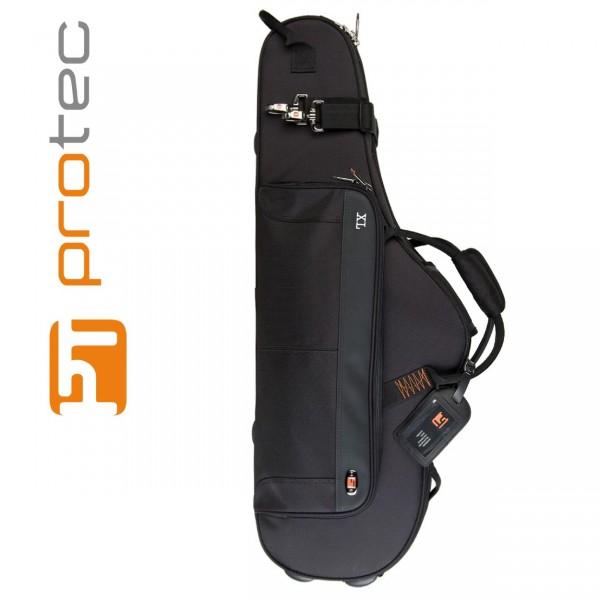 Protec GigBag ProPac Tenorsax PB305CT/XL