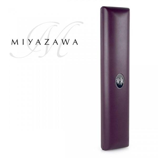 Miyazawa Querflöten-Etui MJ-101