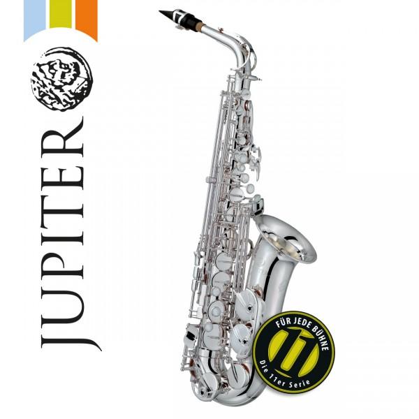 Jupiter Altsaxophon JAS1100SQ