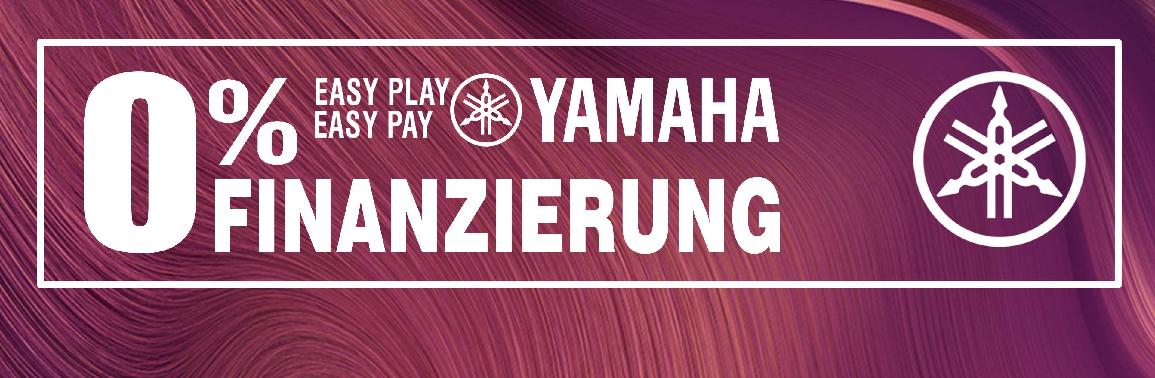 yamaha-finanz