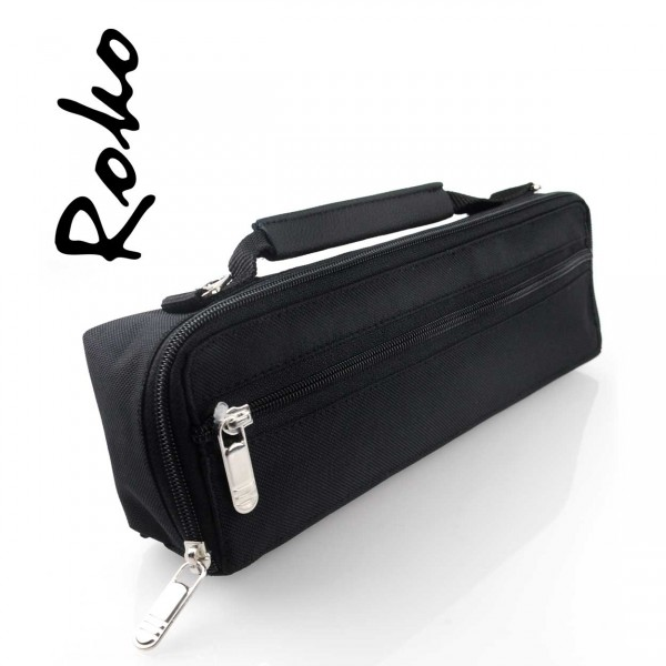 Roko Etuihülle für Yamaha Piccoloflöte
