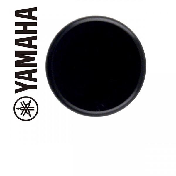 Yamaha Daumenplatte Saxophon Kunststoff (linke Hand)