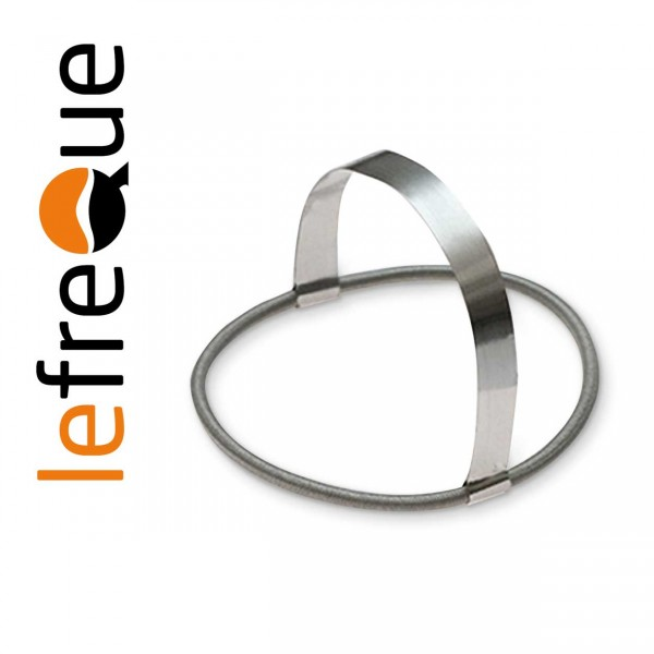 lefreQue Special Band Klarinette