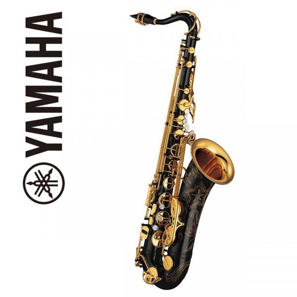 Yamaha Tenorsaxophon YTS-82 ZB 02