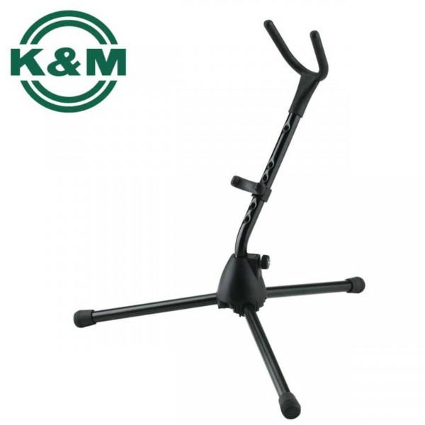 K&M Sopran Sax-Ständer 14315