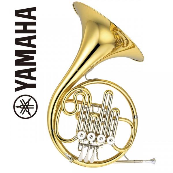Yamaha B-Horn YHR-322II