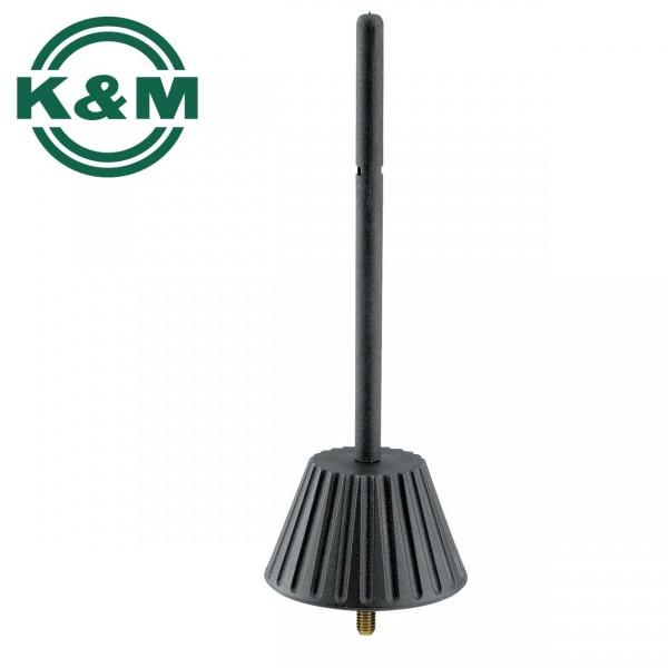 K&M Piccoloflöten-Kegel 17782