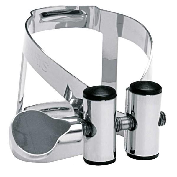 Vandoren M/O Klarinetten-Ligatur (diverse Ausführungen)