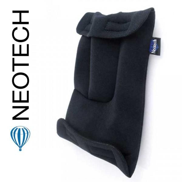 Neotech 'SaxPac' S-Bogen-Tasche
