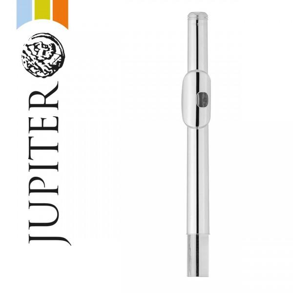 Jupiter Kopfstück Querflöte JFL-511/5011