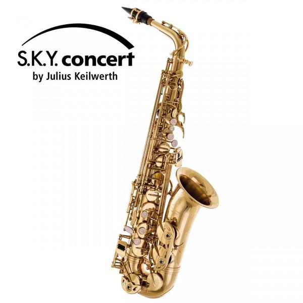 Keilwerth Altsaxophon SKY Concert SC2000-1-0