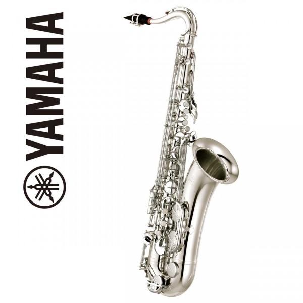Yamaha Tenorsaxophon YTS-280S
